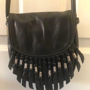 Gorgeous Victoria Crossbody Bag